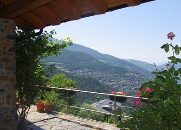 Thumbnail 4 bed detached house for sale in Ad600, Andorra