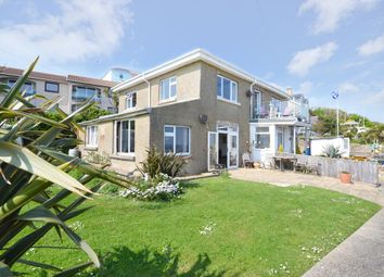 Thumbnail 2 bed flat for sale in Wheelers Bay Road, Ventnor