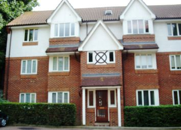 Thumbnail 1 bed flat to rent in Ryde Drive, Stanford Le Hope, Essex