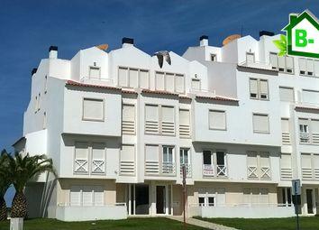 Thumbnail 2 bed apartment for sale in Rua Engenheiro Carlos Alberto Guerreiro, Ferrel, Peniche, Leiria, Central Portugal