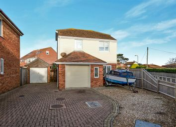 Thumbnail 3 bed property for sale in The Strand, Hayling Island