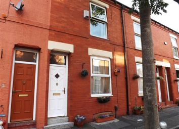 Thumbnail 3 bedroom terraced house to rent in Keswick Grove, Salford