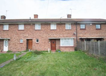 Thumbnail 3 bed terraced house to rent in Lavender Rise, Westdrayton