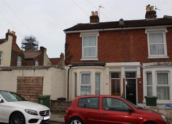 Thumbnail 5 bedroom property for sale in Wyndcliffe Road, Southsea