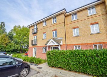 2 bed flat for sale in Spencer House, Leigh On Sea, Essex SS9