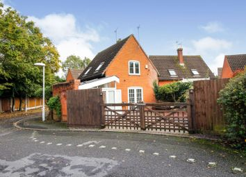 Saling Green, Basildon SS15. 2 bed detached house for sale