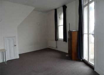 Thumbnail Room to rent in West Street, Old Market, Bristol