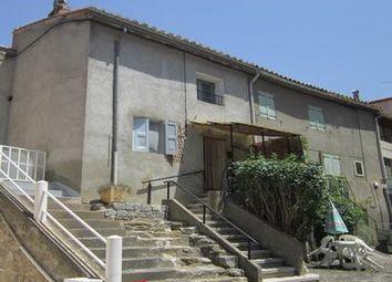Thumbnail 4 bed property for sale in Corneilla-De-Conflent, Pyrénées-Orientales, France