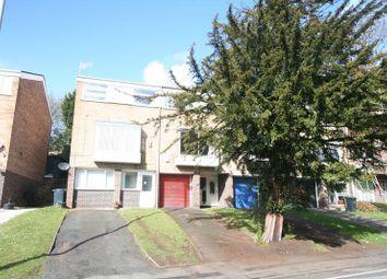 Thumbnail 3 bed terraced house for sale in Stourbridge, Amblecote, Collis Street
