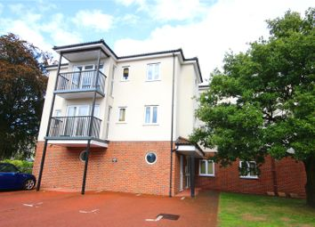 Thumbnail 2 bed flat to rent in Royal Victoria Court, Royal Victoria Park, Bristol
