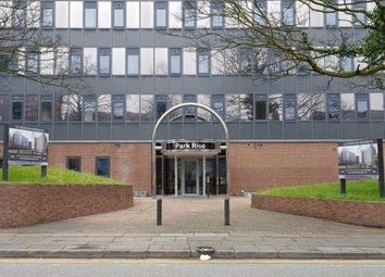 2 bed flat to rent in Park Rise, 73 Seymour Grove, Manchester, Lancashire M16