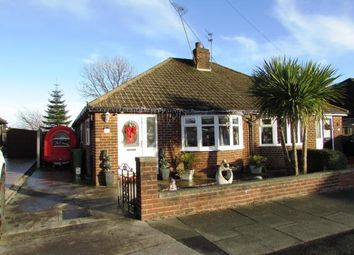 Thumbnail 2 bed bungalow for sale in Auburn Road, Denton, Manchester, Greater Manchester