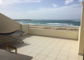 Thumbnail 3 bedroom apartment for sale in Boa Vista, Boa Vista Penthouse, Cape Verde
