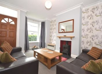 Thumbnail 2 bed property to rent in Lynmouth Road, Abbeydale