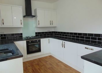 Thumbnail 3 bed semi-detached house for sale in Ightenhill Park Lane, Burnley, Lancashire