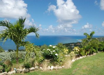 """Thumbnail Land for sale in """"Serendipity"""", Foster Hall, St John, Barbados"""