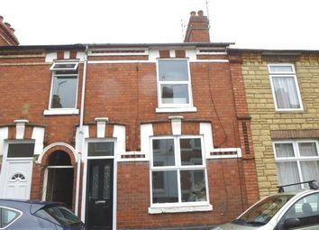 Thumbnail 1 bed property to rent in Wyatt Street, Kettering