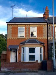Thumbnail 2 bedroom detached house to rent in Beresford Road, Reading