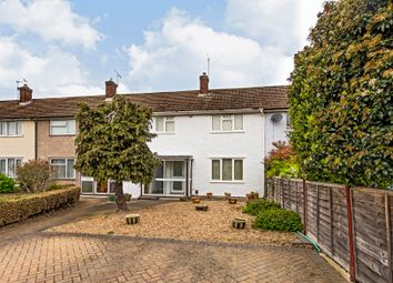 3 bed terraced house for sale in Winifred Road, Hampton Hill TW12