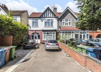 2 bed maisonette for sale in Edgware, Middlesex HA8