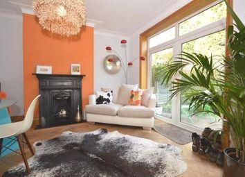 Thumbnail 1 bedroom flat to rent in Twentywell Lane, Bradway