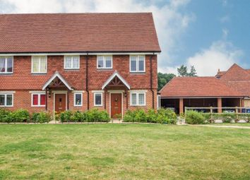 Thumbnail 3 bed property for sale in . Cricket Green Close, Shackleford, Godalming