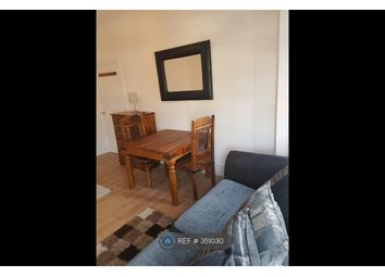 Thumbnail Room to rent in Cricklewood Lane, Londonm