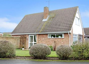 Thumbnail 4 bed detached house for sale in Hungerford Drive, Maidenhead, Berkshire