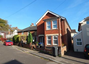 Thumbnail 3 bed property to rent in Gorringe Road, Salisbury, Wiltshire