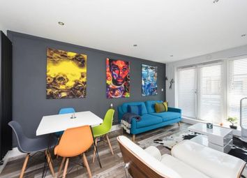 Thumbnail 2 bedroom flat for sale in Royal Quarter, Kingston Upon Thames, Surrey