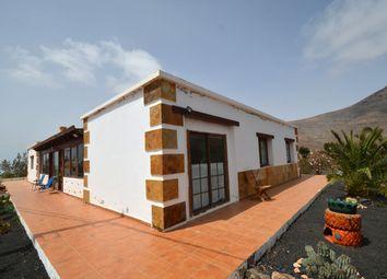 Thumbnail 6 bed country house for sale in La Matilla, Puerto Del Rosario, Fuerteventura, Canary Islands, Spain