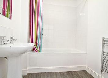 Thumbnail 2 bedroom flat to rent in Glen Street, Tollcross, Edinburgh, 9 Jd
