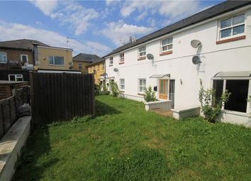 Thumbnail 1 bed flat for sale in Lancaster House, Station Road, Addlestone, Surrey