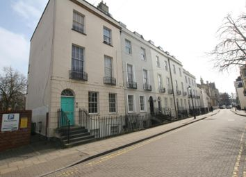 Thumbnail 1 bed property to rent in St. Georges Place, Cheltenham