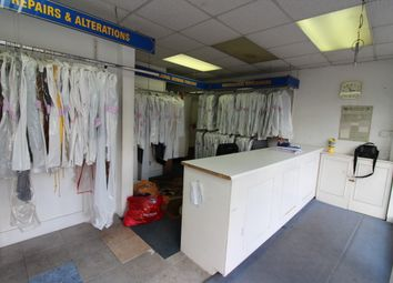 Thumbnail Retail premises to let in Butts Green Road, Hornchurch