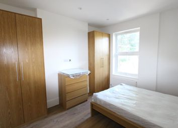 Thumbnail 4 bedroom terraced house to rent in Campdale Road, London