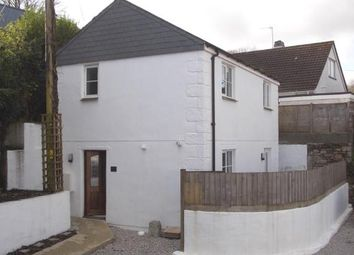2 bed detached house for sale in Penryn, Cornwall, . TR10