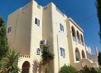 Thumbnail 3 bed detached house for sale in Villa Naranjos, Calle Los Naranjos 04638 Mojácar Almería Spain, Spain