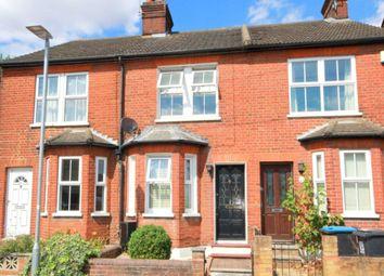 Thumbnail 2 bed property for sale in Ebberns Road, Hemel Hempstead