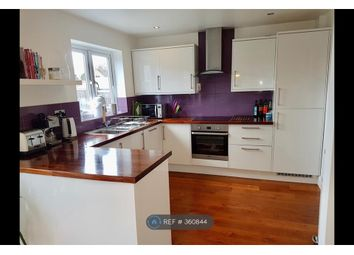 Thumbnail 3 bed semi-detached house to rent in Herne Bay Road, Whitstable