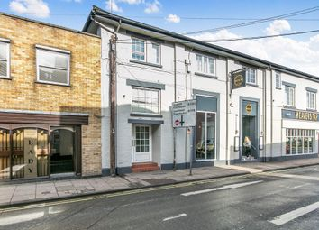 Thumbnail 7 bed flat for sale in East Street, Sudbury