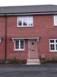 Thumbnail 2 bed property for sale in Middlebrook Close, Leeds