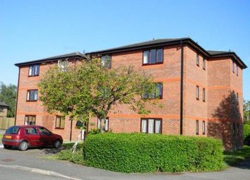 Thumbnail 2 bedroom flat to rent in 11 Haydock Close, Chester