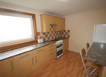 3 bed flat to rent in Calder Gardens, Edinburgh EH11
