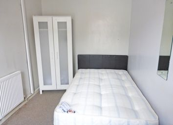 Thumbnail Room to rent in Harborne Park Road, Harborne
