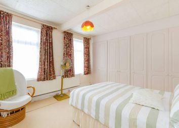 Thumbnail 4 bedroom detached house for sale in Arlington Road, Surbiton