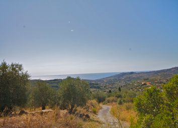 Thumbnail Land for sale in Cramagna, Imperia (Town), Imperia, Liguria, Italy