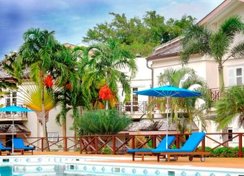Thumbnail 2 bed villa for sale in Cas048, Cas En Bas, St Lucia