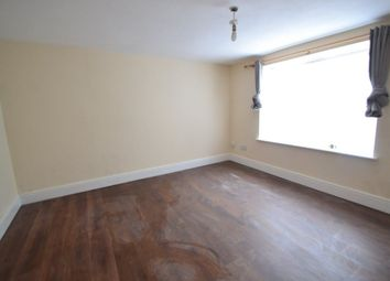 Thumbnail 1 bed property to rent in Campbell Street, St Pauls