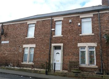 Thumbnail 5 bed maisonette to rent in Stanton Street, Newcastle Upon Tyne